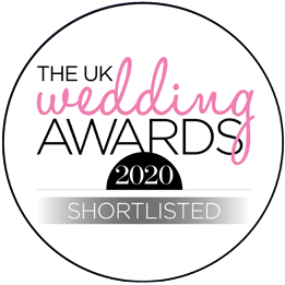 AWARDS-LOGO-2020-shortlisted