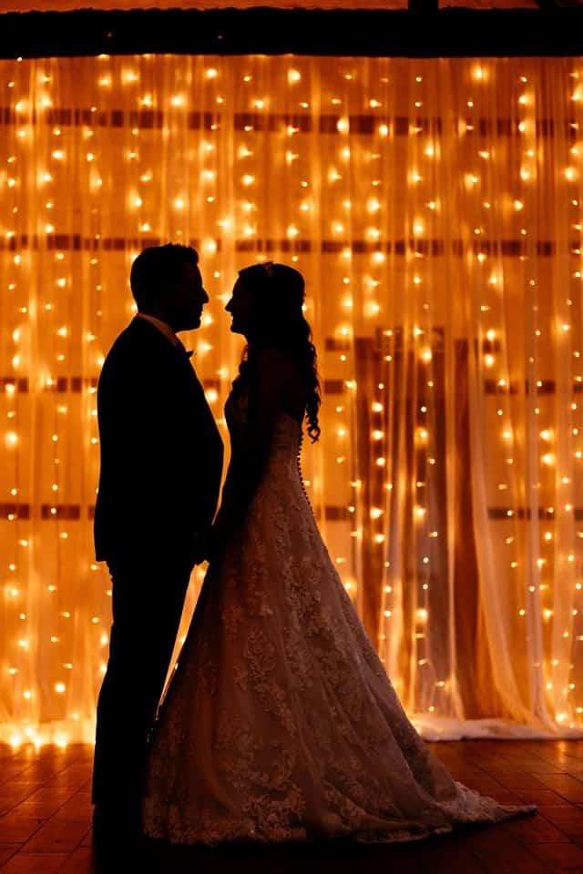 68252116 2683543151658041 646488819675168768 n - wedding venue berkshire
