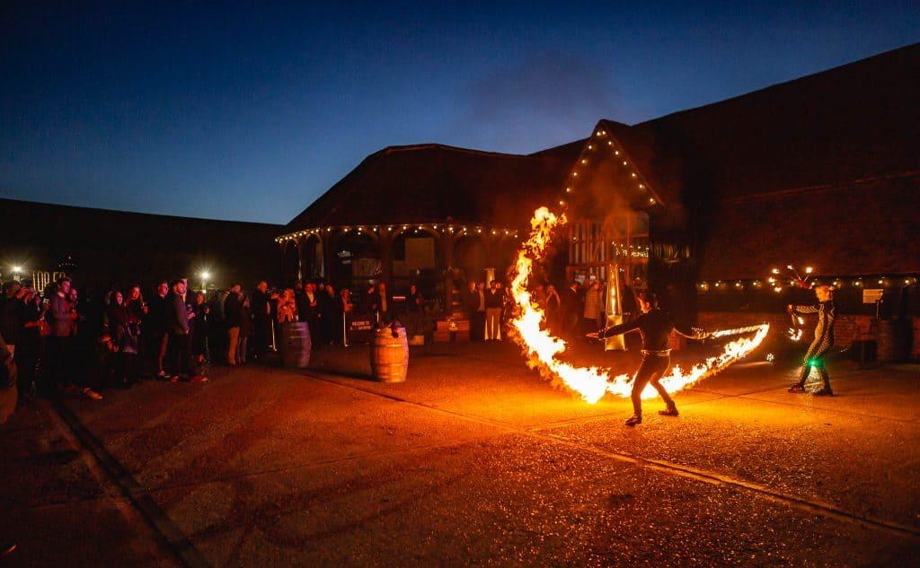 Top 50 Gastropubs JustinDeSouza small.332 - wedding venue berkshire