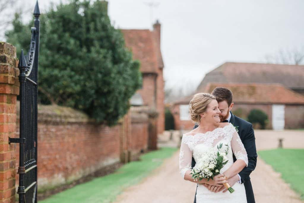 alex and phil 301217 180 - wedding venue berkshire