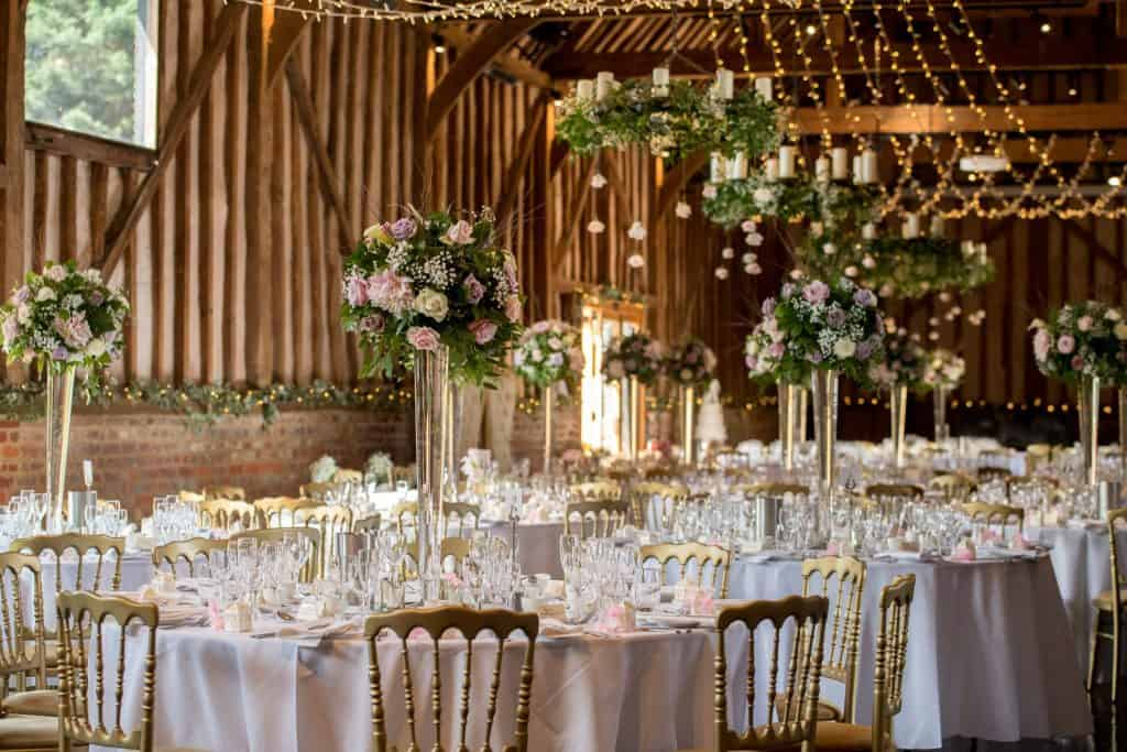 DSC 4203 - wedding venue berkshire