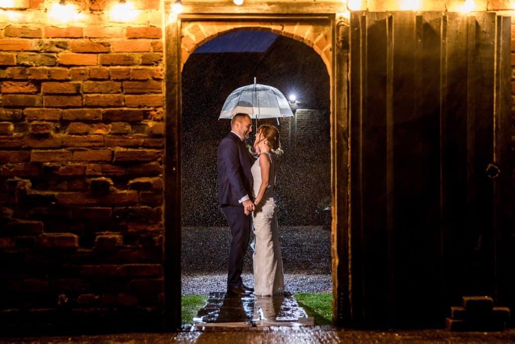 RichardMurgatroydPhotography LillibrookeManorBerkshire WeddingofLaurenandDave Final 4057 RMP29449 - wedding venue berkshire